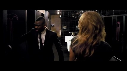 Starboy Nathan Featuring Wretch 32 - Hangover