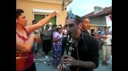 Zagorka Bend 2011 Live