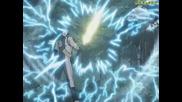 Naruto ep 105 Bg sub [eng Audio] *hq*