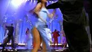 ❂2009❂ Enrique Iglesias - Bailamos