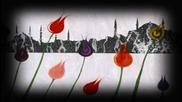Ела и виж тази любов - Хайдар Демир