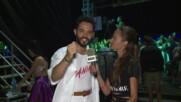 TEEN BOOM FEST 2021: Искрата след участието във втория ден на фестивала