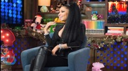 Nicki Minaj Put IHop on Blast for Posting a Super Lame Joke on Twitter
