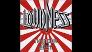 Loudness-crazy Nights
