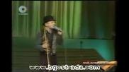 Тодор Колев - Жалба за младост (1983)