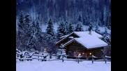 Весела Коледа и Честита Нова Година
