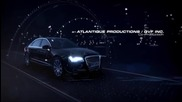 Сериал - Транспортер - Сезон 2 Епизод 10 Бг Аудио