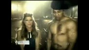 Nelly Feat Fergie - Party People