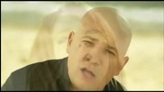 Meyra & Cemil Demirbakan - Beni Sensiz Dusunme[2010 Yeni Klip]