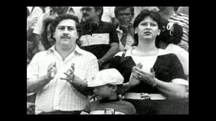 Immortal Technique - Peruvian Cocaine