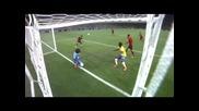 Бразилия 0- 0мексико World Cup 2014