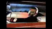 Christina Aguilera & Justin Timberlake