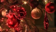 Paul Hardcastle & Kiss the Sky - Have Yourself A Merry Little Christmas