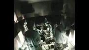 O.h. - Dead Through
