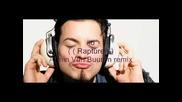 Iio - Rapture ( Armin Van Buuren Remix )