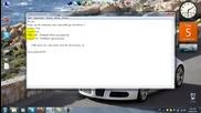 Яки трикове за Windows7