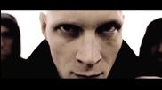 Shinedown - Bully (2012) *hd