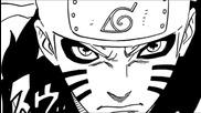 Naruto Manga 647 [bg sub]*hd