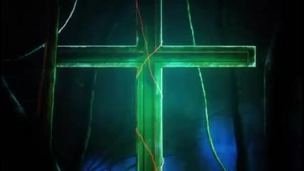 Supernatural The Animation 06 - Till Death Do Us Part [eng Sub]