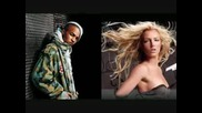 Britney Spears - Gimme More Remix Ft. T.i.