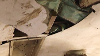 Pakistan: 6 dead, 19 injured after twin bomb blast hits passenger train
