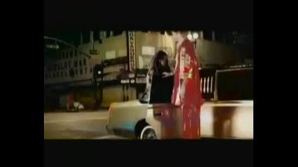Madonna - Queen Of Pop Megamix