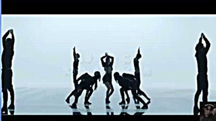 Kpop Random Dance 2019 Floweryhoesucc