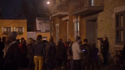 Канада: Опечалени с прискърбие изпращат Ленард Коен