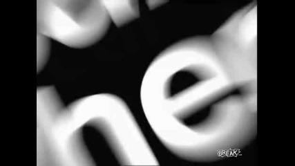 Jackass 2.5 - Trailer