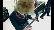 Charlotte - Yokohama Love Story [ Music Video ]