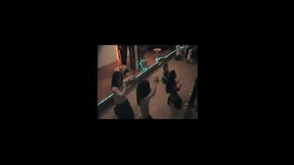 malki tanci vidin