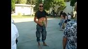 Мартин Танцува