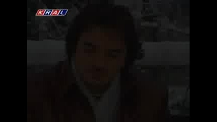 Orhan Olmez - Sabir Lazim Vbox7