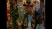 sonny with a chance joe jonas christmas special gift box