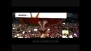 Torrie Wilson - Ако Си И Фен, Гледай Го!