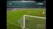 Buffon - Най Великият Футболист