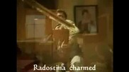 Charmed all about us (made By: radostina charmed and ralifen)