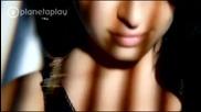 New!! Траяна - Един на сто (official Video)