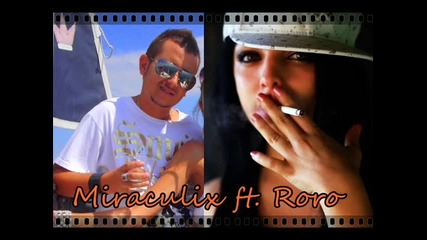 Miraculix ft. Roro - Борбата с реалността (пълна версия)