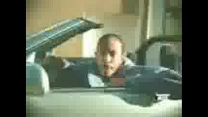 Ludacris - Rollout