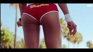 Megamen Feat. Rammalow - Turn Me On