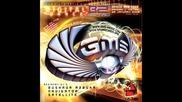Gms - Beetlejuice