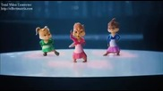 # Alvin & the Chipmunks