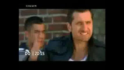 Alarm Fur Cobra 11 Am Ende Der Jugend
