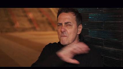 Dragan Kojic Keba - Bulevari ( Official Video 2019 )