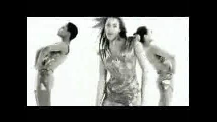 Beyonce - Sweet Dreams ( Remix )