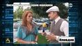 Екскурзии през крив макарон - Господари на ефира (23.09.2014)
