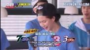[ Eng Subs ] Running Man - Ep. 242 (with Yong Hwa, Hong Ki and Jung Il Woo)