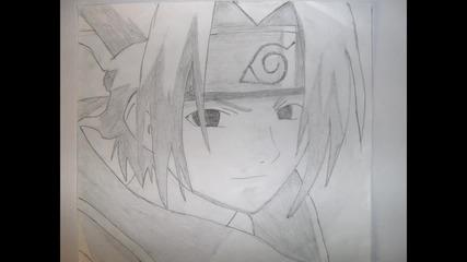 Моите рисунки 2