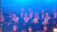 Tarja Turunen - Swanheart - Live